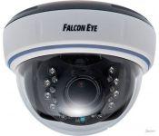 CCTV-камера Falcon Eye FE-DV91A/15M