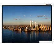 Проекционный экран Lumien Master Picture 127x127 (LMP-100101)