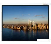 Проекционный экран Lumien Master Picture 153x153 (LMP-100102)