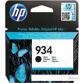 Картридж для принтера HP 934 (C2P19AE)