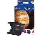 Картридж для принтера Brother LC1240M