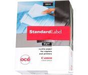 Офисная бумага Canon Yellow Label Print (Standart Label) 80г/м2 500л (6821b001)