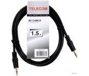 Кабель для av Telecom TAV7175-1.5M