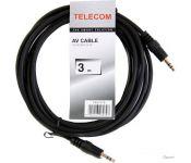 Кабель для av Telecom TAV7175-3M