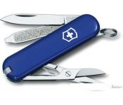 Туристический нож Victorinox Classic [0.6223.2]