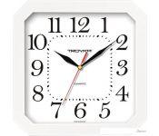 Настенные часы TROYKA 31310316