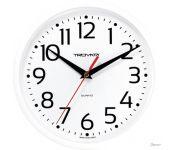 Настенные часы TROYKA 91910912
