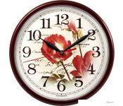 Настенные часы TROYKA 91931940