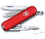 Туристический нож Victorinox Classic [0.6223-012]