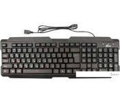 Клавиатура Ritmix RKB-121
