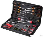 Универсальный набор инструментов Buro TC-1112 20 предметов