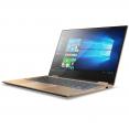 Ноутбук Lenovo Yoga 720-13IKB  80X6000ARK
