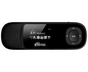 ����� Flash Ritmix RF-3450 16Gb ������