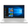 Ноутбук HP 15-cs0015ur [4GN79EA] pink