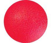 Эспандер Torres Мяч PL0001 (красный)
