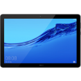 Планшет Huawei MediaPad T5 10 2Gb/16Gb (черный)