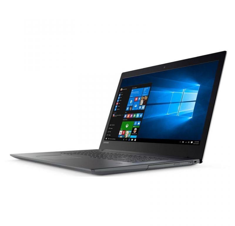 Ноутбук Lenovo V320-17IKB 81AH002QRK