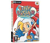 Игра Billy Hatcher and the Giant Egg PC
