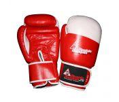 Перчатки для бокса 1002 8 унций