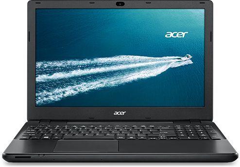 Ноутбук Acer TravelMate TMP259-G2-M-504Q [NX.VEPER.037] black