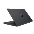 Ноутбук HP 250 G6 [3QM24EA] dk.silver