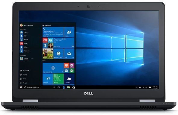 Ноутбук Dell Inspiron 3781 [3781-6761] black
