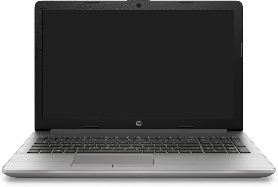 Ноутбук HP 250 G7 [6BP17EA] silver