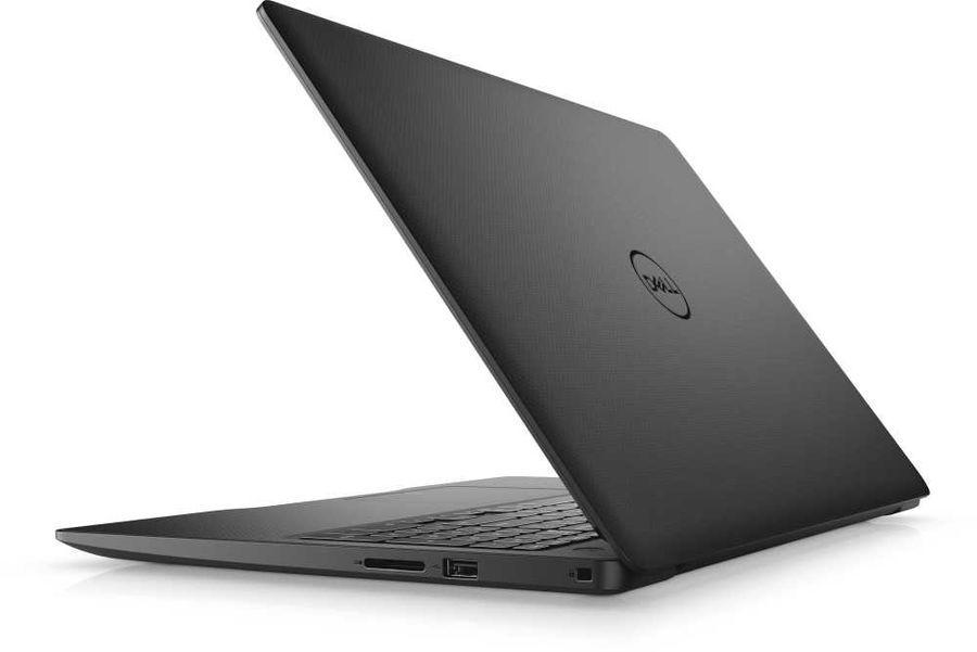 Ноутбук Dell Vostro 3584 [3584-4424] black