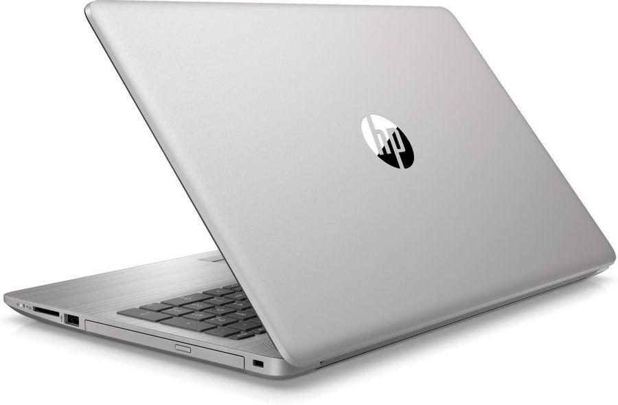 Ноутбук HP 250 G7 [6BP17EA] silver