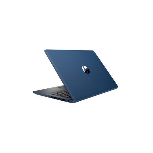 Ноутбук HP 14-cm0081ur [6NE11EA] blue