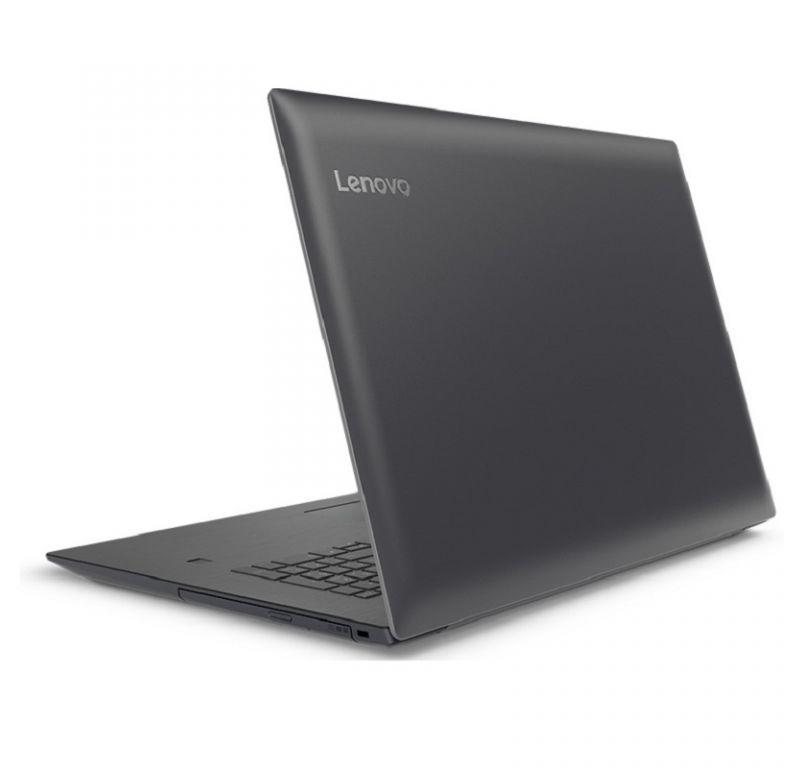 Ноутбук Lenovo V320-17IKB [81CNA005RU] grey