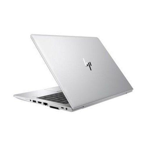 Ноутбук HP EliteBook 830 G5 [5SN32UC]