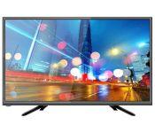 Телевизор LED Erisson 20LEK80T2