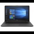 Ноутбук HP 250 G6 [4BC85EA] dk.silver