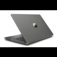 Ноутбук HP 15-db0060ur [4KA07EA] grey