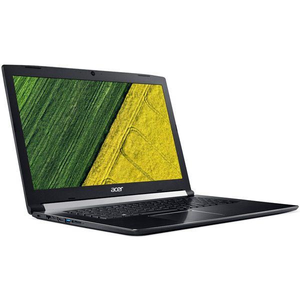 Ноутбук Acer Aspire A715-71G-56YJ [NX.GP9ER.014]