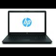 Ноутбук HP 15-da0070ur [4JR90EA] black