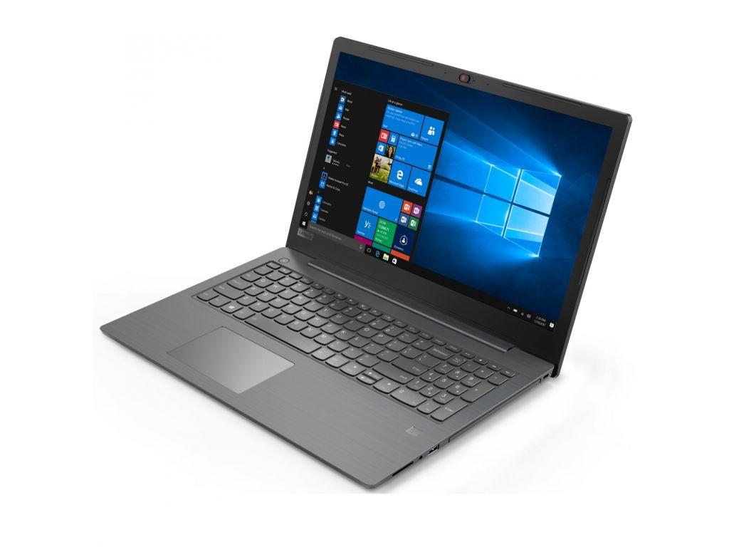 Ноутбук Lenovo V330-15IKB [81AX00J1RU] grey