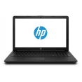 Ноутбук HP 15-da0063ur [4JR12EA] black