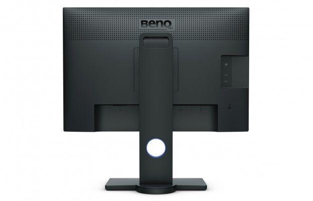 """Монитор Benq 24.1"""" SH240"""