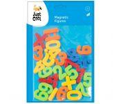 Развивающая игрушка JUST COOL HM1186B касса цифр