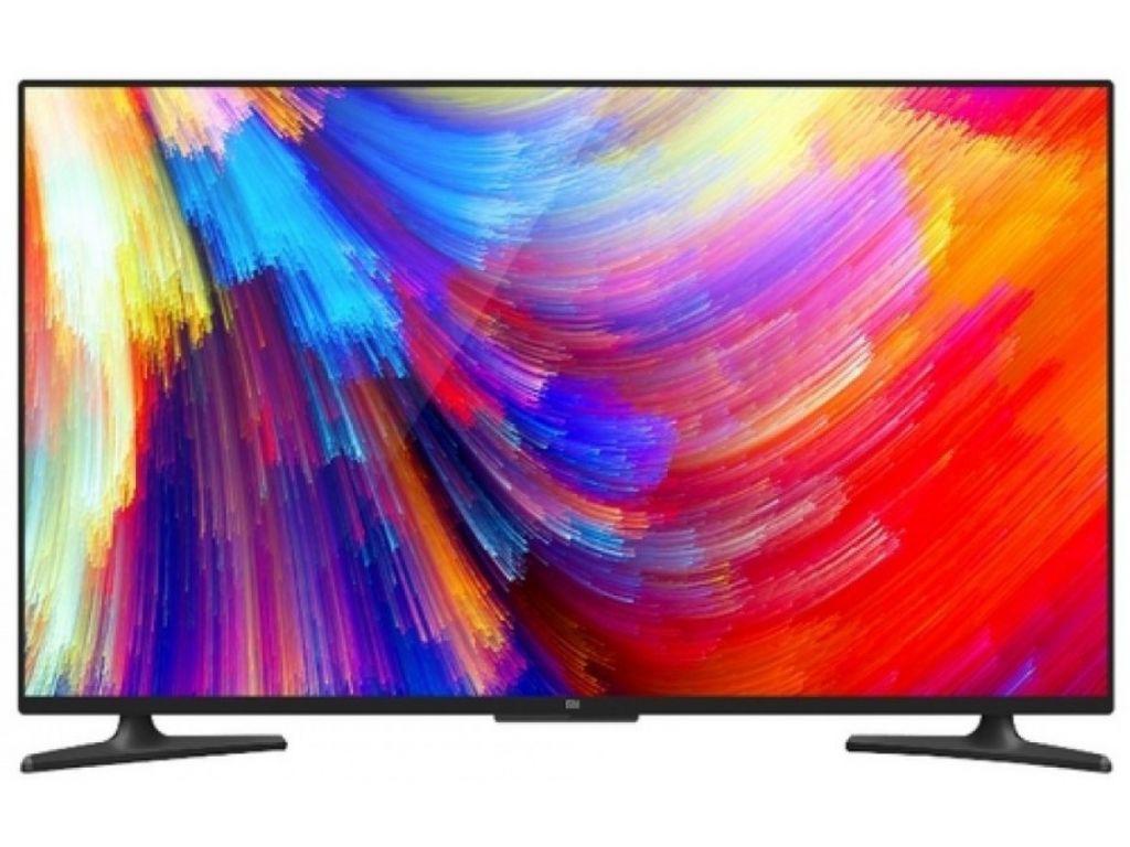 "Телевизор Xiaomi Mi TV 4 55"" 2/8 Gb"