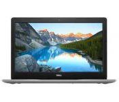 Ноутбук Dell Inspiron 3583-8482 silver