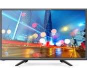 Телевизор LED Erisson 22FLES85T2