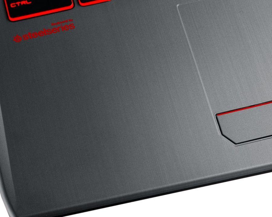 Ноутбук MSI GV72 7RD-1401RU [9S7-1799GB-1401]