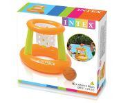 Intex 58504