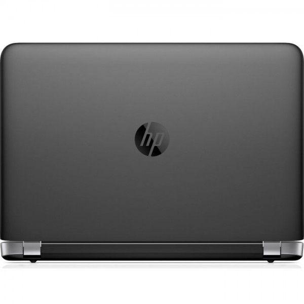 Ноутбук Lenovo IdeaPad 330-15AST [81D6004MRU] black