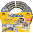 Шланг HOZELOCK 116243 TRICOFLEX ULTRAMAX   12,5 mm 30m