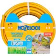 Шланг HOZELOCK 117041 TRICOFLEX ULTRAFLEX  25 MM 25 M