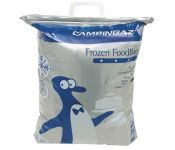 Термосумка Campingaz Frozen Foodbag Large 29L Silver 205282